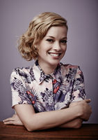 Jane Levy picture G741511