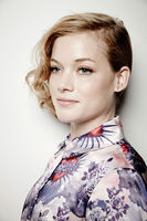 Jane Levy picture G741512