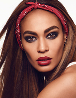 Joan Smalls picture G741750