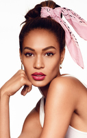 Joan Smalls picture G741752