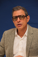 Jeff Goldblum picture G337740