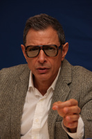 Jeff Goldblum picture G337738