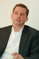 Jon Cryer picture G741907