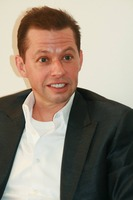 Jon Cryer picture G741915