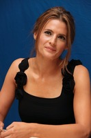 Stana Katic picture G742129