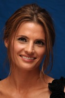 Stana Katic picture G742133