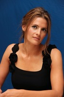 Stana Katic picture G742139
