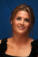 Stana Katic picture G742143