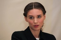 Rooney Mara picture G742352