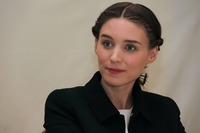Rooney Mara picture G742353
