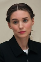 Rooney Mara picture G742354