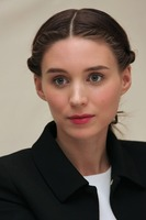 Rooney Mara picture G742356