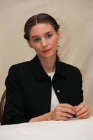 Rooney Mara picture G742360