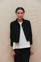 Rooney Mara picture G742361