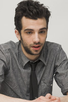Jay Baruchel picture G742390