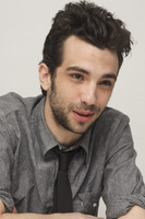 Jay Baruchel picture G742391