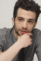 Jay Baruchel picture G742392