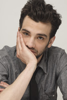 Jay Baruchel picture G742393