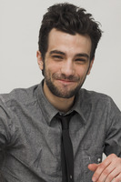 Jay Baruchel picture G742394