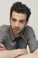 Jay Baruchel picture G742395