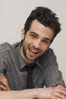 Jay Baruchel picture G742396