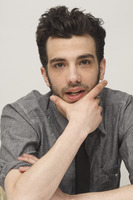 Jay Baruchel picture G742397
