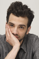 Jay Baruchel picture G742398