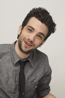 Jay Baruchel picture G742399
