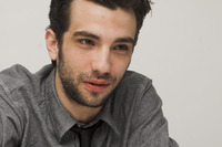 Jay Baruchel picture G742400