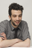 Jay Baruchel picture G742401