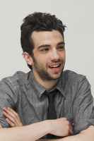 Jay Baruchel picture G742402