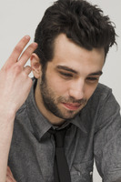 Jay Baruchel picture G742403