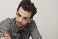 Jay Baruchel picture G742404