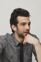 Jay Baruchel picture G742405