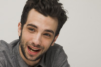 Jay Baruchel picture G742407