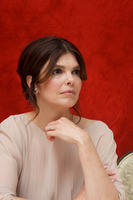 Jeanne Tripplehorn picture G742602