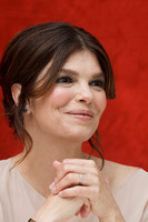 Jeanne Tripplehorn picture G742603