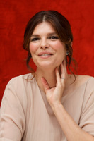 Jeanne Tripplehorn picture G742604