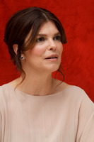 Jeanne Tripplehorn picture G742605