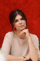 Jeanne Tripplehorn picture G742607