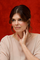 Jeanne Tripplehorn picture G742608