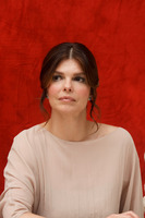 Jeanne Tripplehorn picture G742610