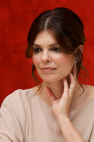 Jeanne Tripplehorn picture G742611
