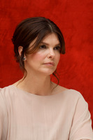 Jeanne Tripplehorn picture G742614