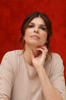 Jeanne Tripplehorn picture G742615