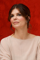 Jeanne Tripplehorn picture G742620