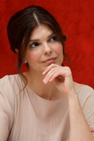 Jeanne Tripplehorn picture G742621
