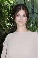 Jeanne Tripplehorn picture G742622