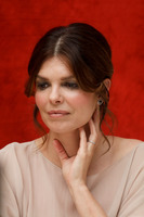 Jeanne Tripplehorn picture G742623