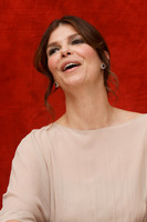 Jeanne Tripplehorn picture G742624